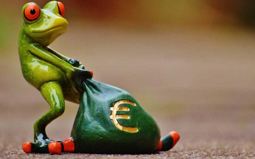 Rychlá půjčka nabízí možnost získat půjčku do 50 000 Kč až na 36 měsíců. Peníze si může půjčit každý. Není na tom nic složitého. Vše potřebné vyřídíte do 15 minut a peníze máte ihned na svém bankovním účtu. Peníze můžete použít na cokoliv.