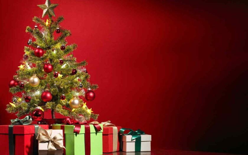 Schází vám peníze na vánoční dárky, nebo i na cokoliv jiného? Pak je zde levná půjčka do 30 000 Kč, kde zaplatíte jen minimální navýšení. Celkové poplatky jsou jen 10% z půjčené částky (u půjčky 30 tisíc korun, tedy zaplatíte navíc jen 3 tisíce korun). Půjčka se splácí až 11 měsíců a peníze můžete mít ještě dnes.