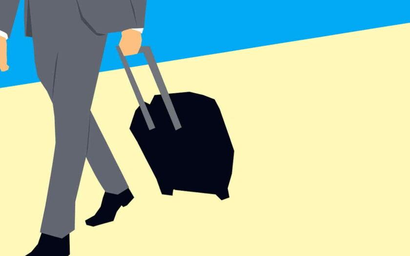 Při pracovní (služební) cestě na území ČR nebo v zahraničí, máte nárok na diety (stravné) od zaměstnavatele. Výše stravného, se v roce 2021 odvíjí od délky pracovní cesty (minimálně 5 hodin), případně od země, do které jste vyslání. Nebo také od toho, zda vám zaměstnavatel poskytne bezplatné jídlo.